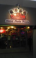 Image for Queen's Pizzeria and Cafe - Mesa Arizona