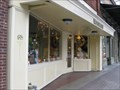 Image for Woodhouse Chocolate - St Helena, CA