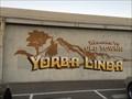Image for Old Towne - Yorba Linda, CA