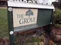 Image for The Grove