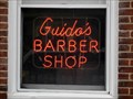 Image for Guido's Barber Shop - Riverton, NJ