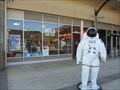 Image for The Space Station Museum - Novato, CA