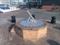 Image for Sundial, Neptune Marina - Ipswich, Suffolk