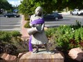 Image for Mary Mary, Quite Contrary, Boulder City NV