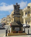 Image for Anniversary Of San Girgor Il-Kibir's Death - 1400 Years - Ta' Kercem, Gozo, Malta