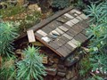 Image for Beevarian Antsel & Gretal Chalet - Cleary Gardens, London, UK