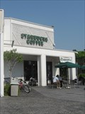 Image for Starbucks - Jefferson - Los Angeles, CA