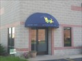 Image for Perrfect Fur Pet - Plainfield, IL