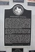 Image for Polk Street Schools