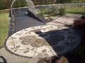 Image for Wainoni Playground Mosaic - Greenhithe, Auckland, New Zealand