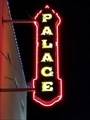 Image for The Palace Theatre - Grapevine, TX