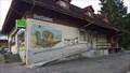 Image for Milchgenossenschaft - Rothenfluh, BL, Switzerland