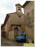 Image for Église Saint Clément - Les Grands Cléments, Villars, France