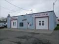 Image for Carrosseries R Cloutier Inc - Saint-Eustache, QC, Canada