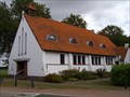 Image for Kapel Onze-Lieve-Vrouw van de Heuvels - Stabroek, Belgium