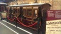 Image for Queen Adelaid's - Saloon Carriage - York, Great Britain.
