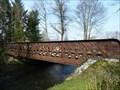 Image for Pont ferroviaire, Ballancourt S/Essonne, Essonne, France