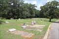 Image for Centerville Memorial Cemetery -- Centerville AL