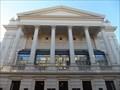 Image for Royal Opera House - Bow Street, London, UK