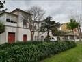 Image for Casa de Sela y Jardín de Indianos - Ribadeo, Lugo, Galicia, España