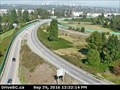 Image for Queensborough Connector Webcam - New Westminster, BC