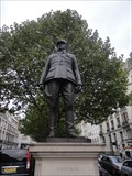 Image for General Wladyslaw Sikorski - London, UK