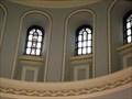 Image for Alumni Hall - Miami University - Oxford, Ohio