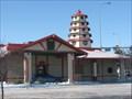 Image for Szechwan Chinese Restaurant- Sioux Falls, SD