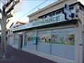 Image for La pharmacie Saint Louis- Port St Louis du Rhône- Bouches du Rhône- PACA- France