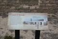 Image for Company K Barracks -- Fort Lancaster SHS, Sheffield TX