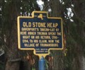 Image for Old Stone Heap - Ithaca, NY