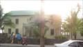 Image for Hulihee Palace - Kona, HI