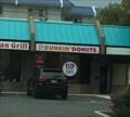 Image for Dunkin' Donuts - Coastal Hwy. - Ocean City, MD