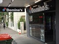 Image for Domino's - Pacific Highway, Crows Nest, NSW, Australia