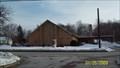 Image for New Beginnings Family Life Center - Bedford, Ohio