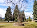 Image for Queen Elizabeth Park - Revelstoke, BC