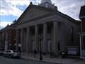Image for St. Francis Xavier Church - Gettysburg, PA