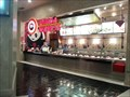 Image for Panda Express - The Venetian - Las Vegas, NV