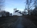 Image for Point Traverse Lighthouse - Prince Edward Point, ON