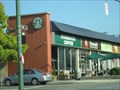 Image for Starbucks - Oak & 22nd - Vancouver, BC