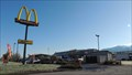 Image for McDonald's - Ronan, Montana