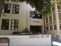 Image for Heafey Law Library - Santa Clara University