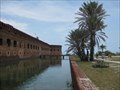 Image for Fort Jefferson