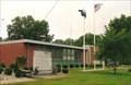 Image for Benton, Illinois
