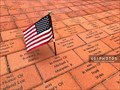 Image for Veterans' Memorial Park Bricks - The Villages, Florida USA