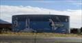 Image for Space Murals Museum - Organ, NM