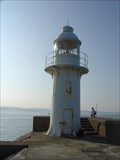 Image for Brixham Breakwater Lighthouse