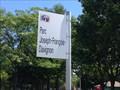 Image for Parc Joseph-François-Davignon, Saint-Jean-sur-Richelieu, Qc, Canada