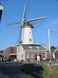 Image for Arkduif - Bodegraven, the Netherlands.