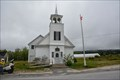 Image for Birch Harbor Baptist Church - Brich Habor ME